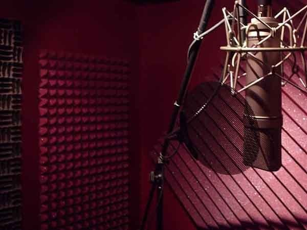 Phân biệt cách âm và tiêu âm để xử lý âm thanh hiệu quả