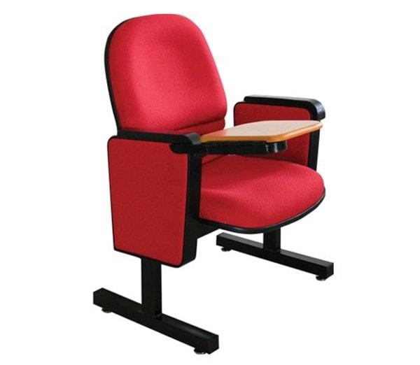 ghế hội trường Hòa Phát TC306B