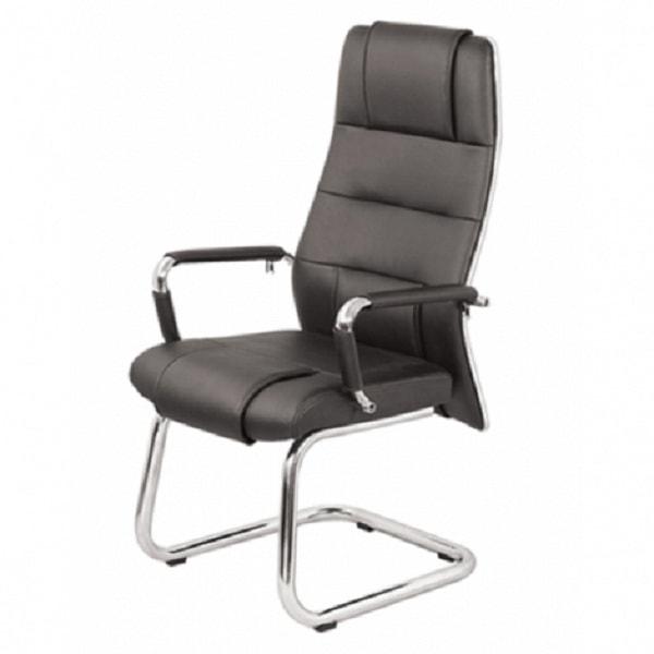 Ghế chân quỳ 190 GQ11.1 là một trong nhữn mẫu ghế chân quỳ lưng rời giá rẻ ưa chuộng hiện nay