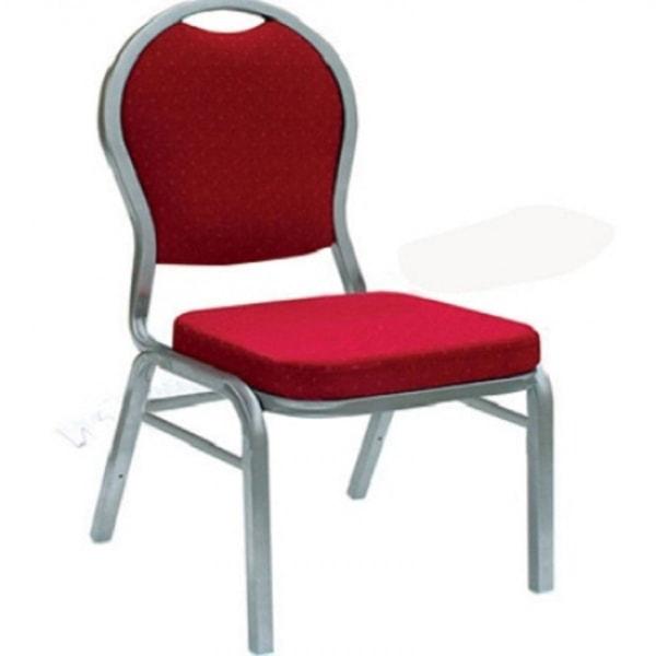 Ưu nhược điểm các loại khung ghế hội trường phổ biến hiện nay