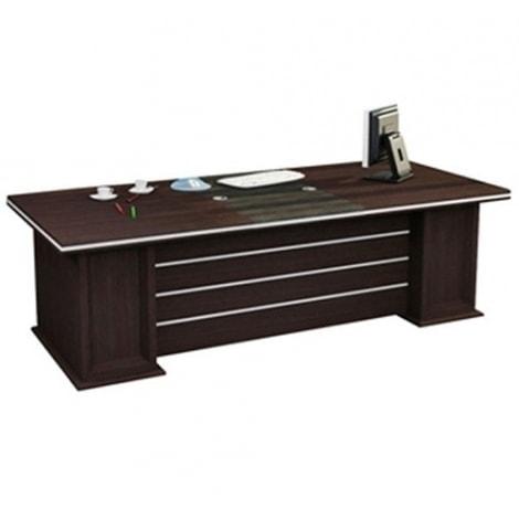 Mẫu bàn giám đốc BGD1809F2 phù hợp với văn phòng hiện đại