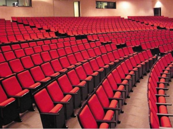 Các tiêu chí giúp bạn lựa chọn ghế hội trường chính hãng