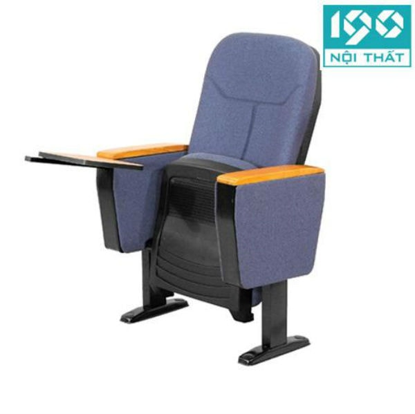 Mẫu ghế HT01