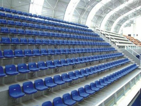 Hướng dẫn lựa chọn, vệ sinh và bảo quản ghế sân vận động bằng nhựa