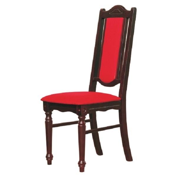 Bố trí ghế thành các dãy tạo nên tính sang trọng cho toàn hội trường