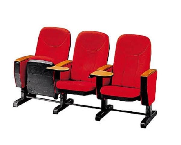 Loại ghế hội trường cao cấp, được nhiều nơi lựa chọn